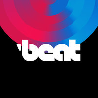 The Beatpacking Company
