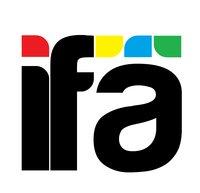 IFA Prowear