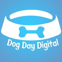 Dog Day Digital LLC.
