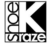 Shoe Kraze