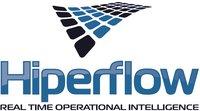 Hiperflow Tecnologia S/A.