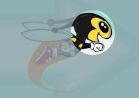 Bee Ba