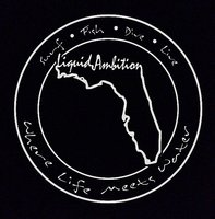 Liquid Ambition