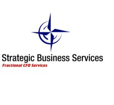 Strategic Busines Services