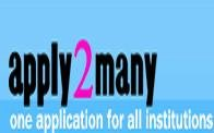 apply2many.com