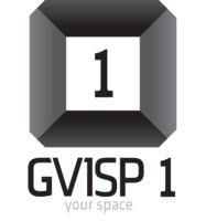 GVISP1