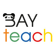 BayTeach