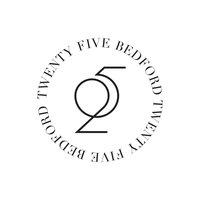 25 Bedford