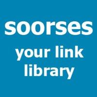 soorses.com