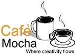 CafeMocha.org