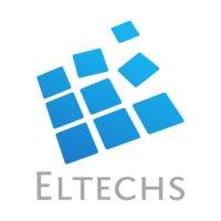 Eltechs, Inc