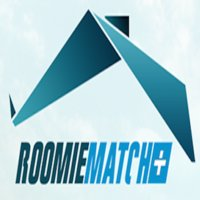 RoommateMatch