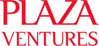 Plaza Ventures