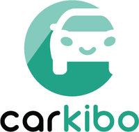 Carkibo
