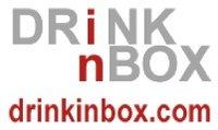 DRINKINBOX
