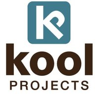 KoolProjects Media Inc.