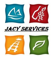 Jacy LTD