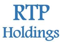 RTP Holdings