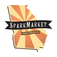 SparkMarket