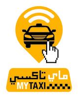 MyTaxi Saudia