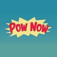 PowNow