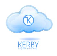Kerby Australia