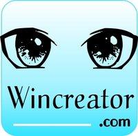 Wincreator.com