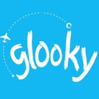 Glooky