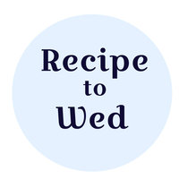 Recipe to Wed