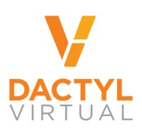 Dactyl Virtual