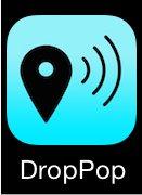 DropPop