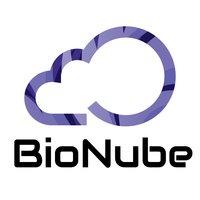 BioNube