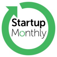 Startup Monthly
