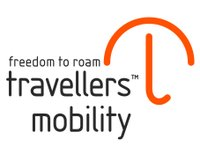 Travellers Mobility Inc