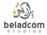 Beladcom Studios