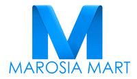 Marosia Mart