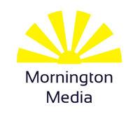 MorningtonMedia