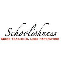 Schoolishness