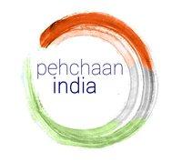 Pehchaan India