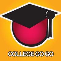 College Go Go