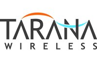 Tarana Wireless
