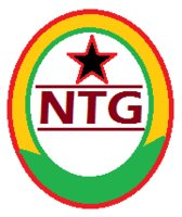 Nation Technologies Ghana