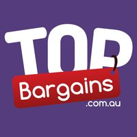 TopBargains