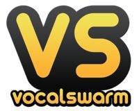 Vocal Swarm