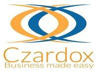 Czardox