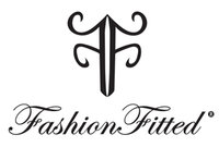 FashionFitted, LLC