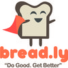 Bread.ly