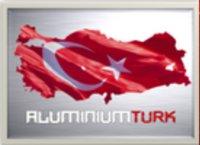 Aluminiumturk