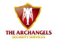Archangels Security Services