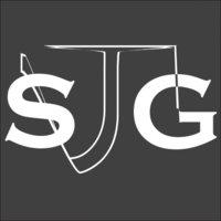 SJG Design